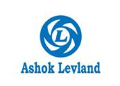 Ashok Levland